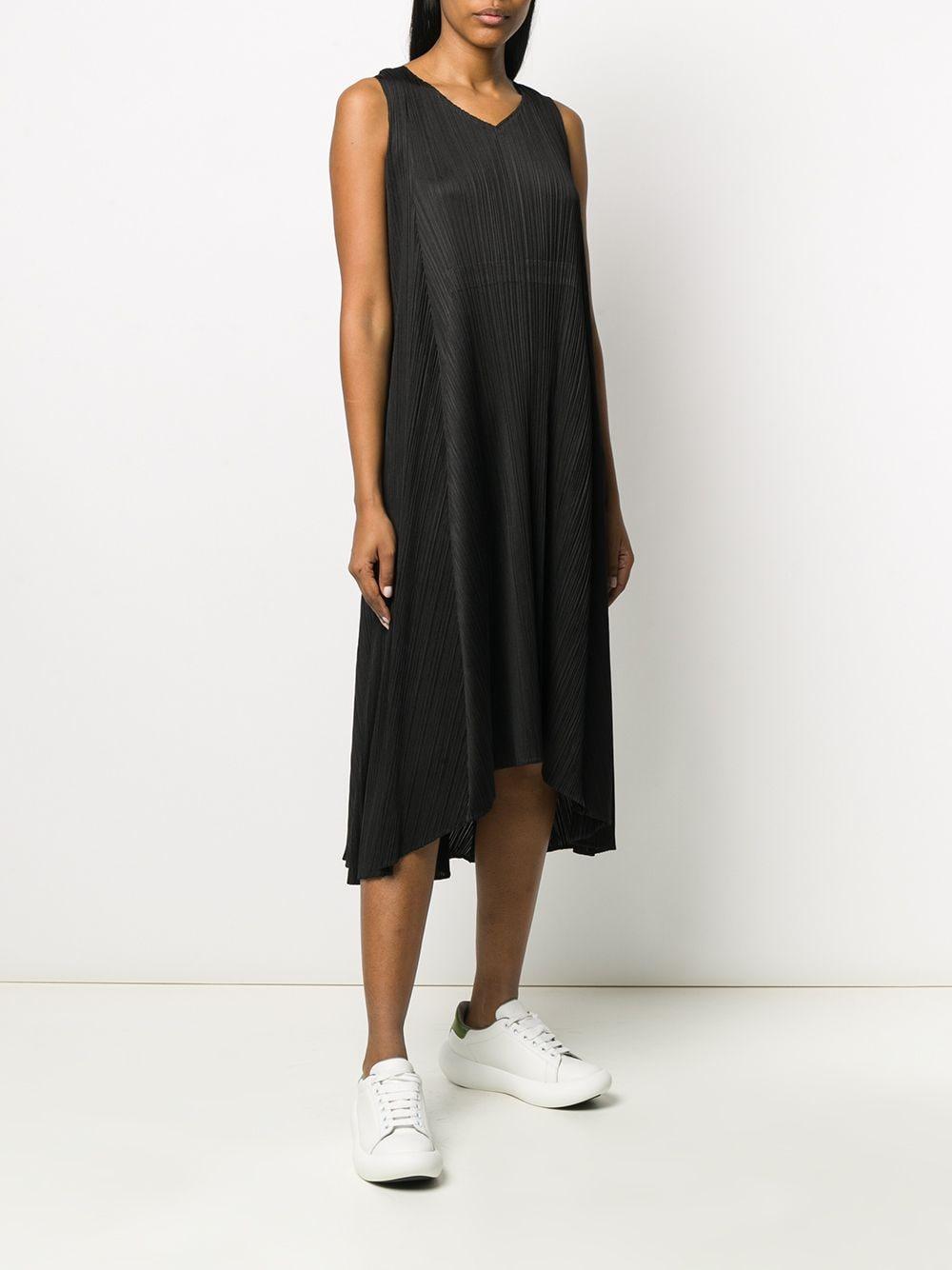 PLEATS PLEASE | Dress | PP06JH60515