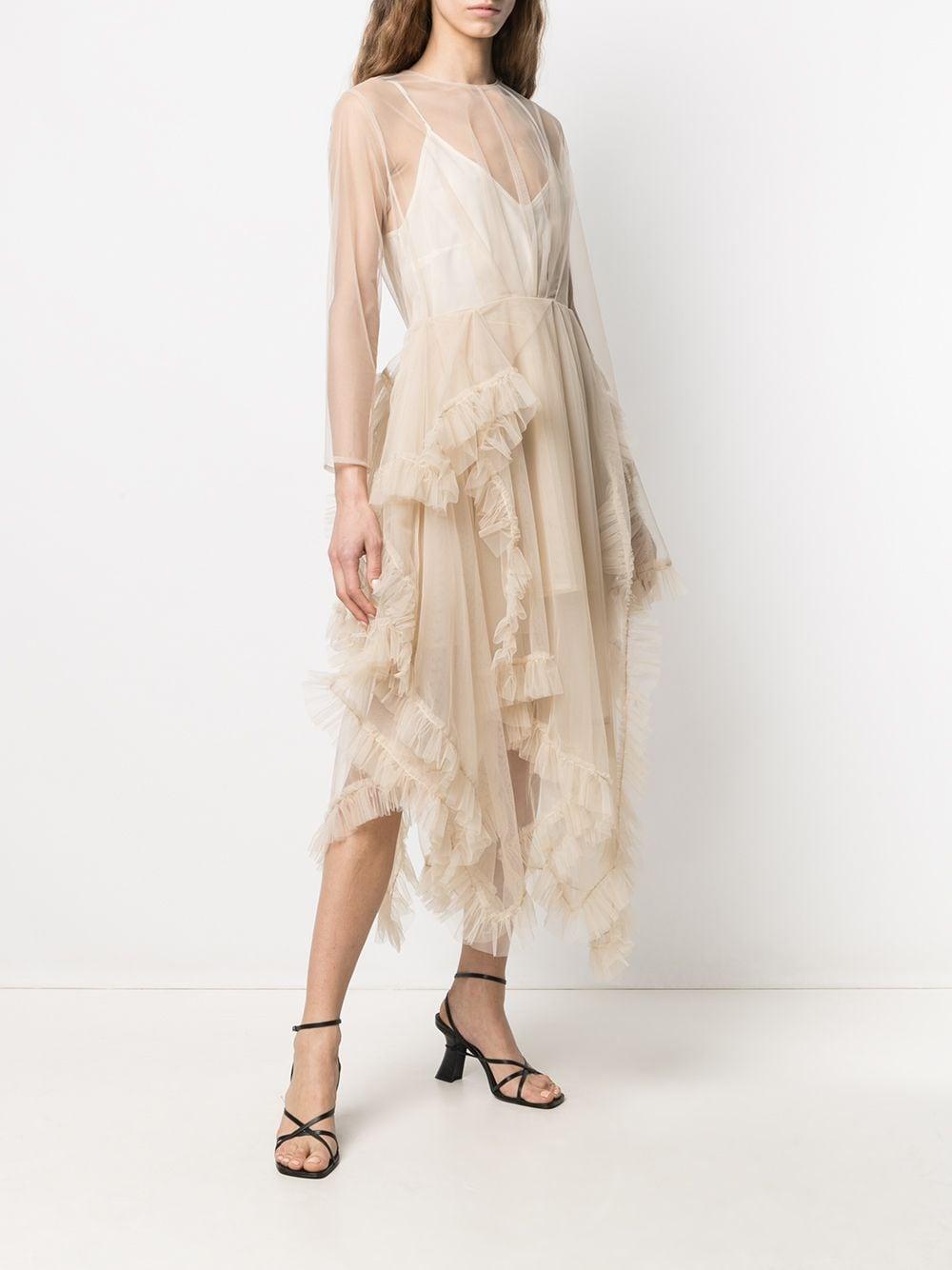 Act n.1 | Dress | PSD210701