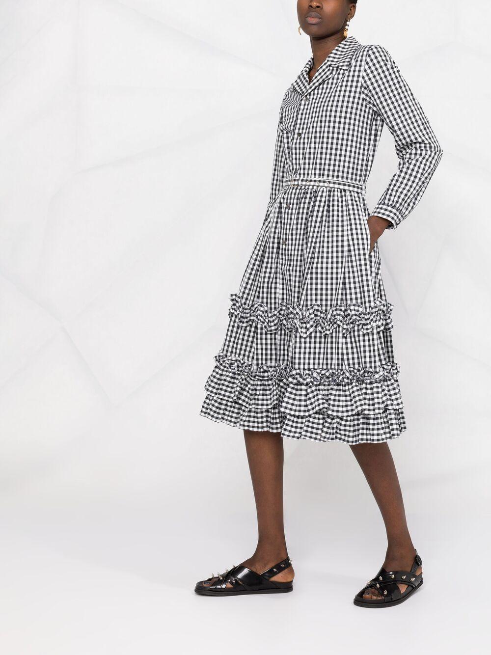 COMME DES GARCONS GIRL   Dress   NG-O008-0511