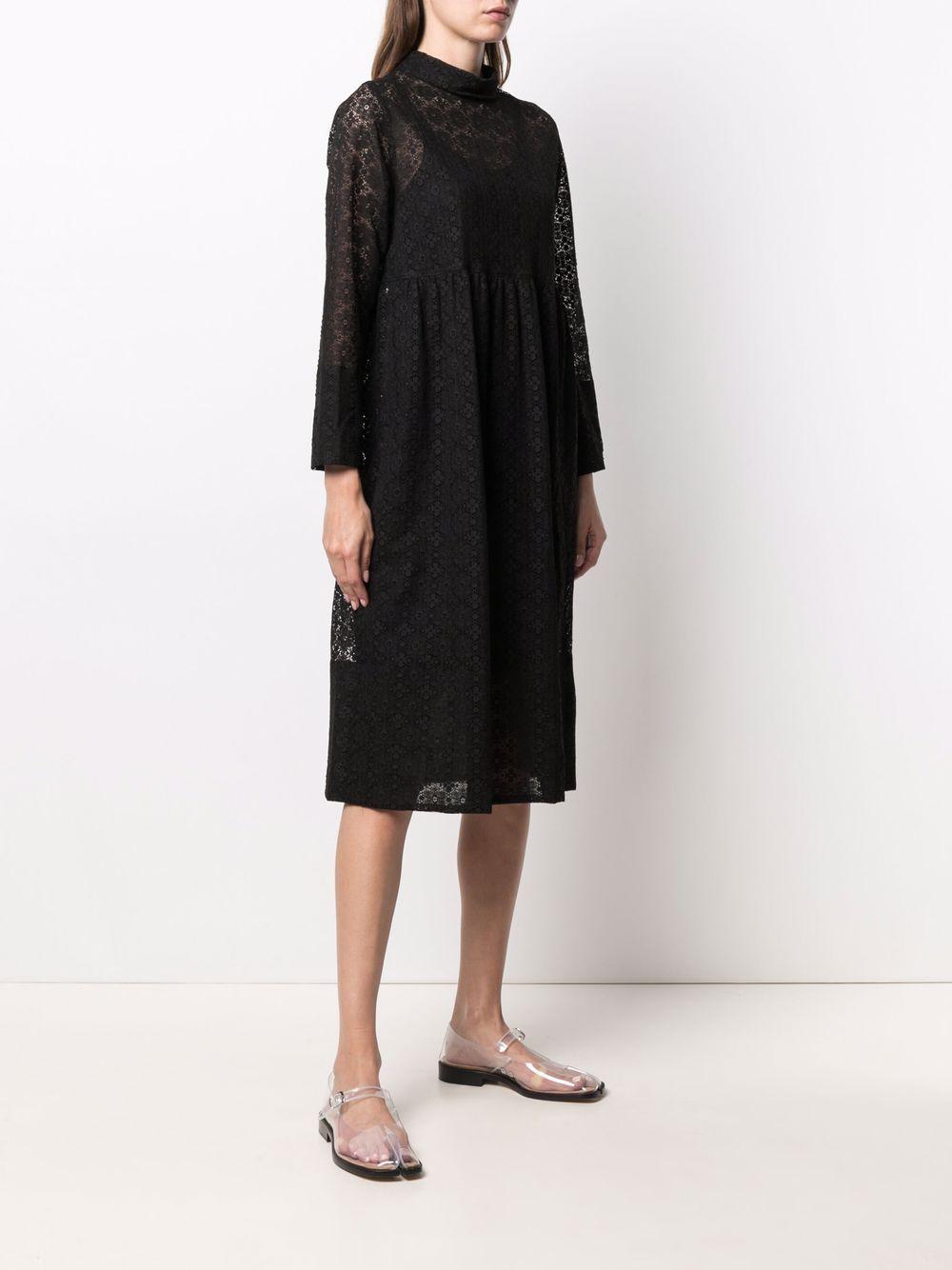 COMME DES GARCONS TRICOT | Dress | TG-O013-0511