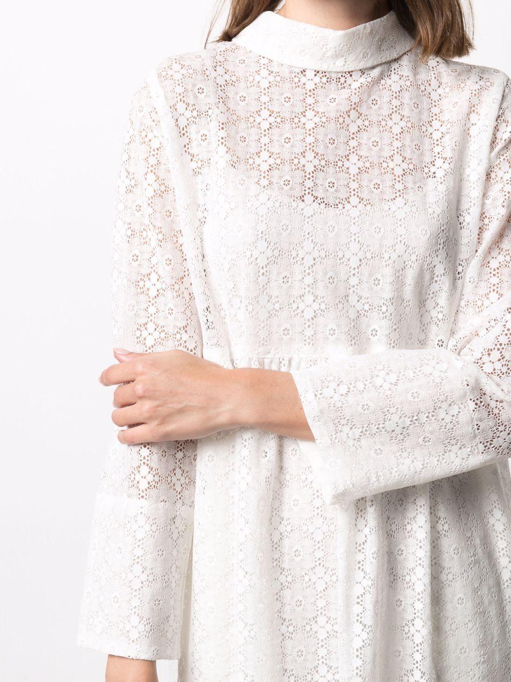 COMME DES GARCONS TRICOT | Dress | TG-O013-0512