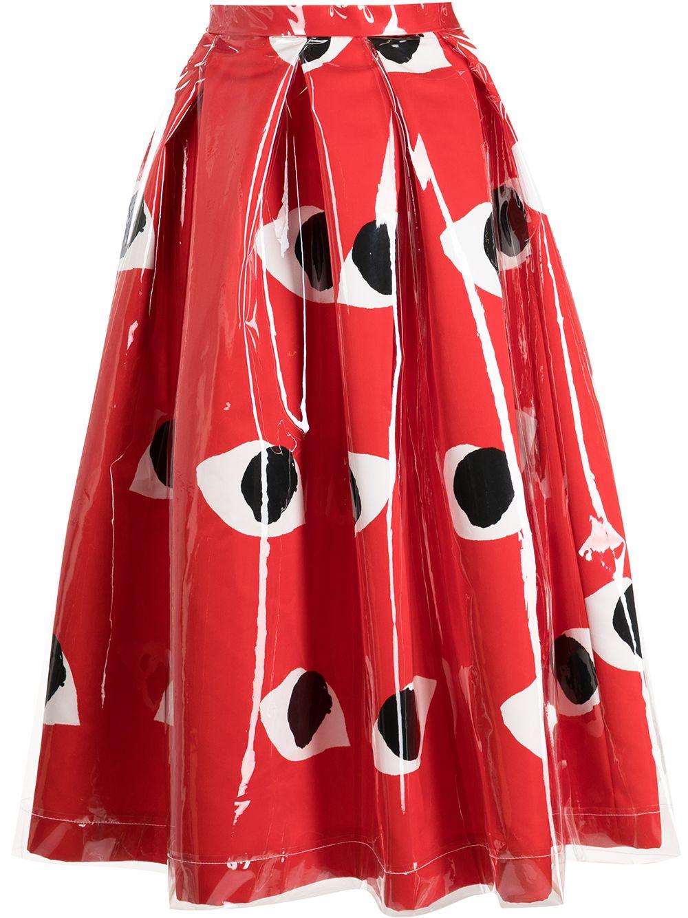 COMME DES GARCONS | Skirt | GG-S008-0511