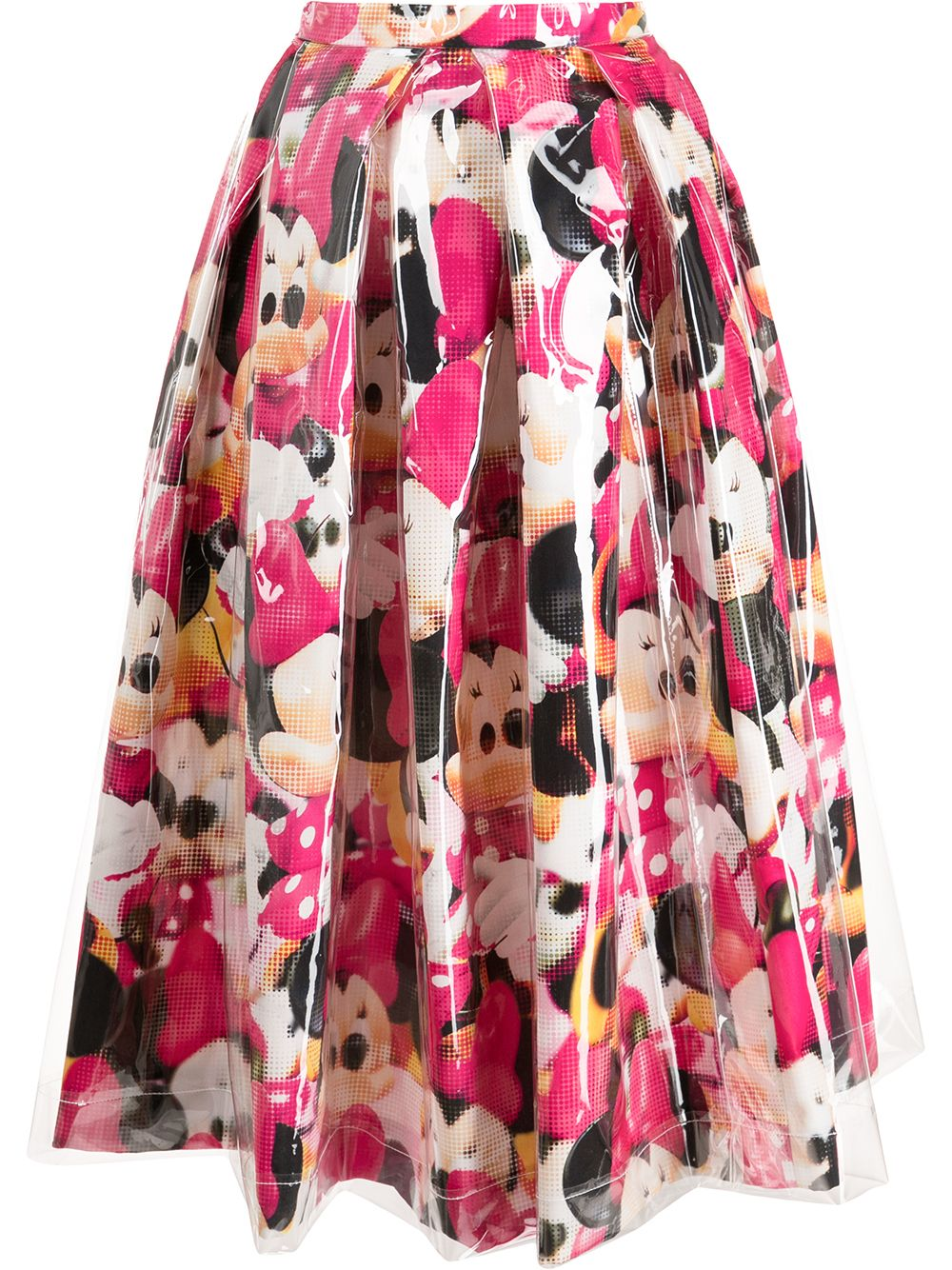 COMME DES GARCONS | Skirt | GG-S009-0511