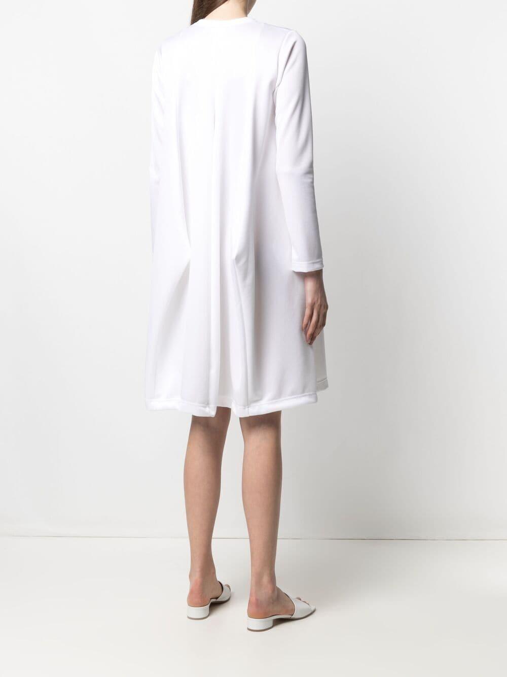 COMME DES GARCONS | Dress | GG-T003-0512