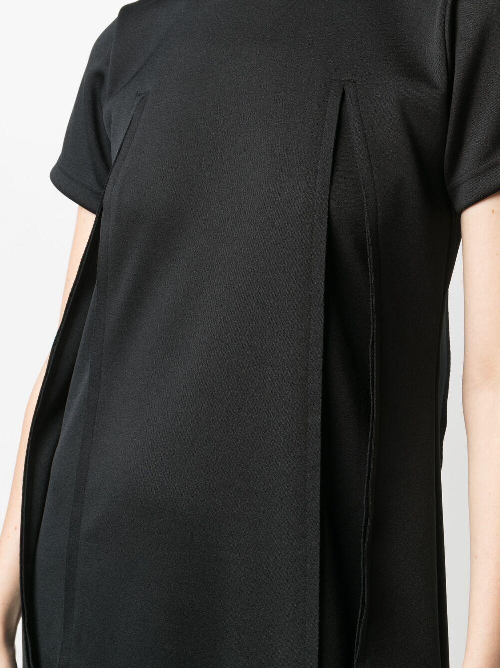 Abito modello T-shirt COMME DES GARCONS | Abito | GG-T006-0511