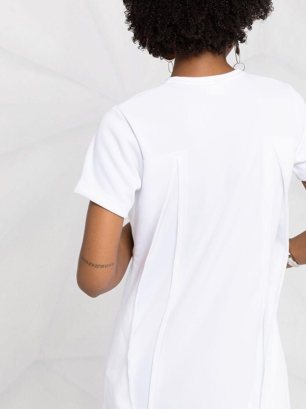 COMME DES GARCONS | Dress | GG-T006-0512