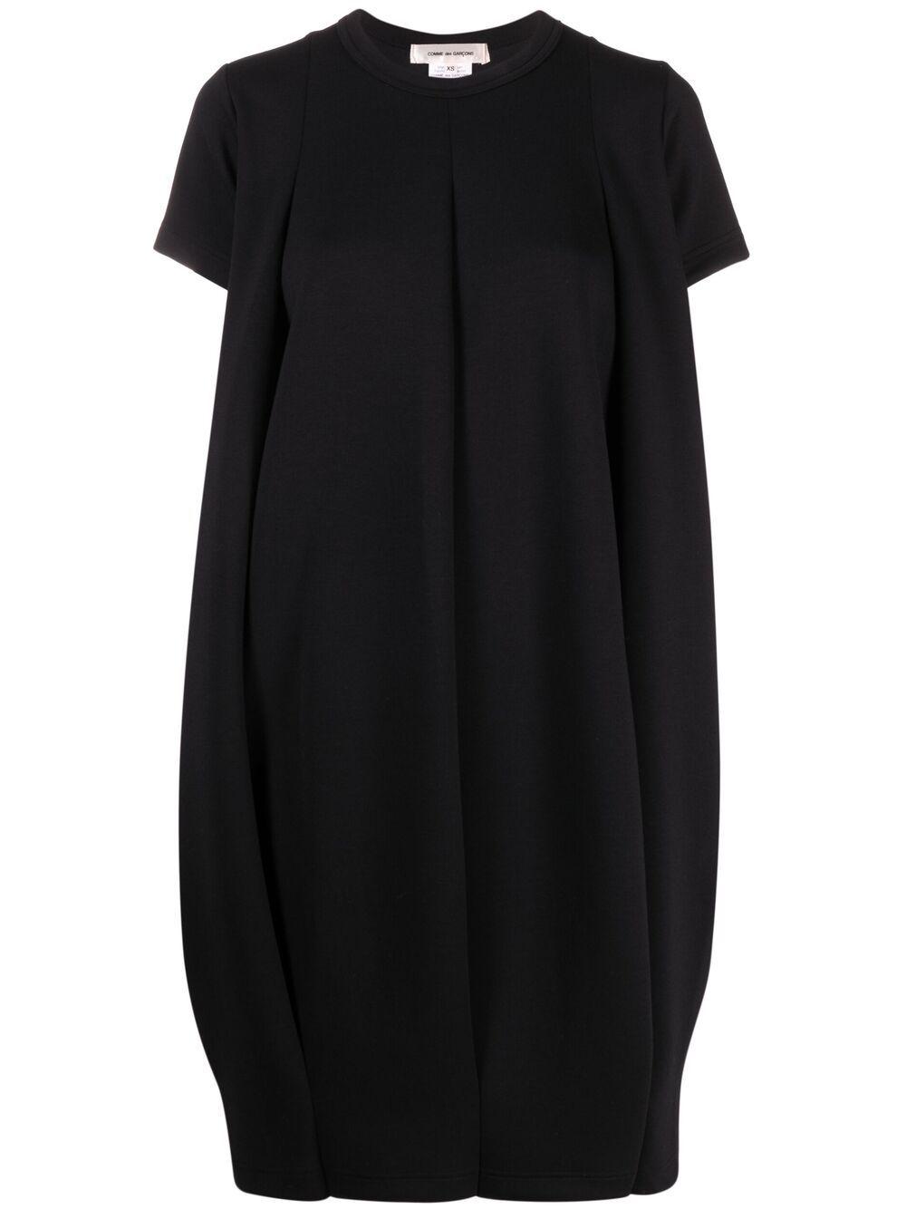 COMME DES GARCONS | Dress | GG-T011-0511