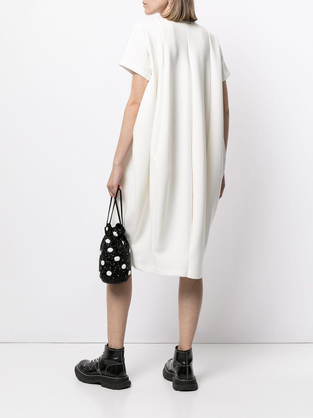 COMME DES GARCONS | Dress | GG-T011-0512