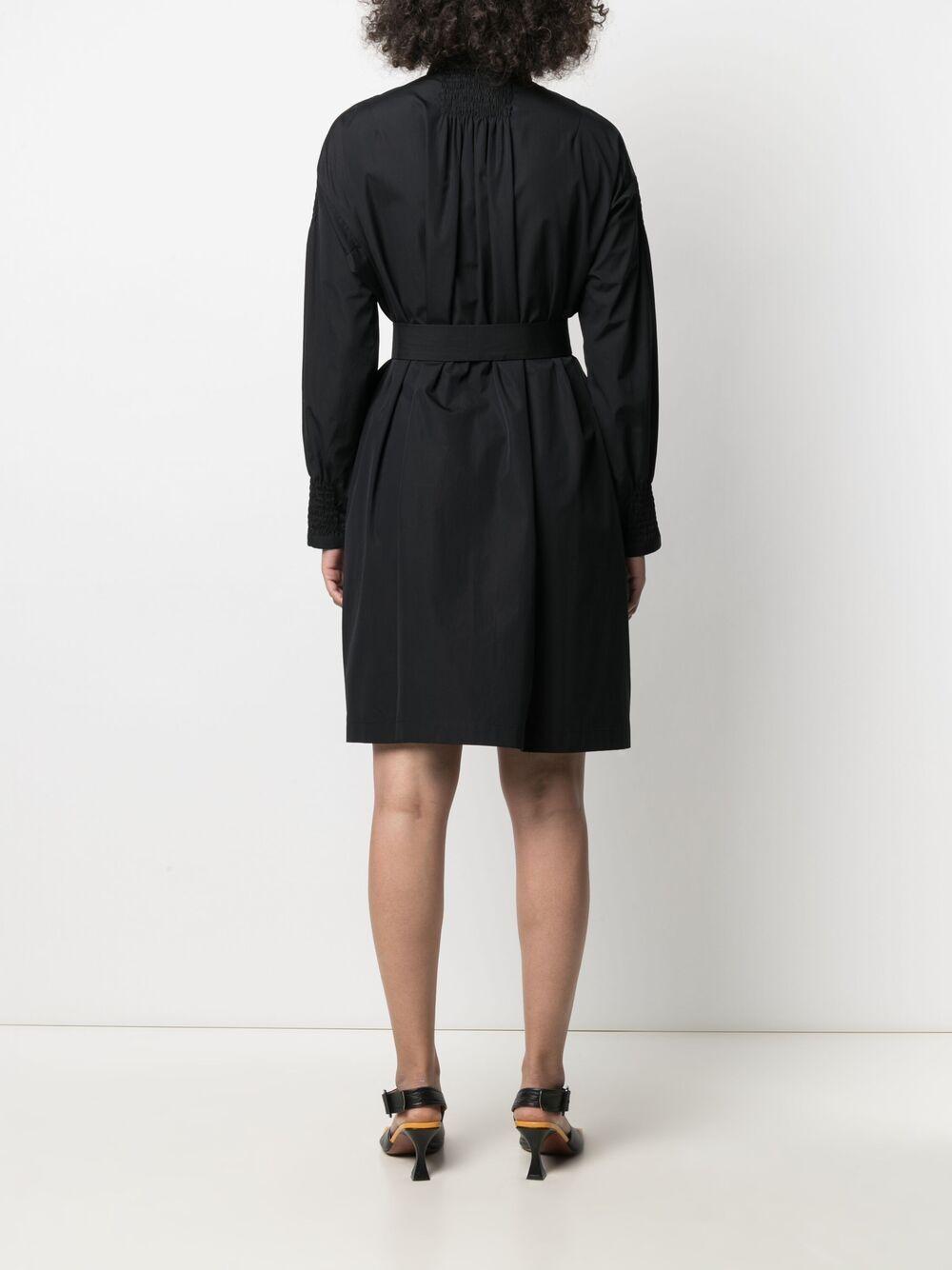 DRIES VAN NOTEN | Dress | DARCY2228900