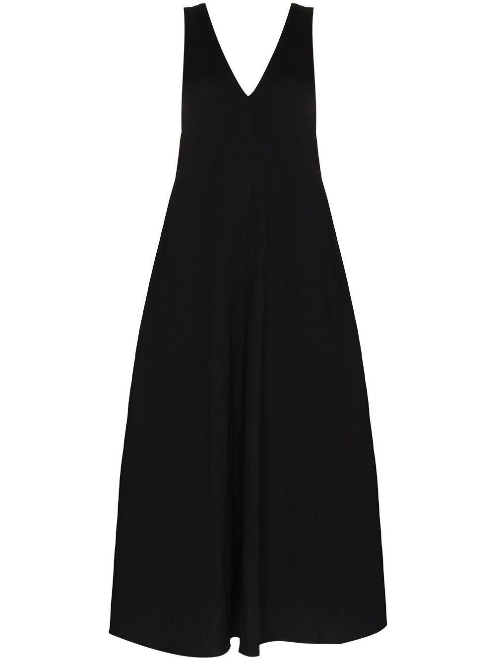 DRIES VAN NOTEN | Dress | DEA2331900