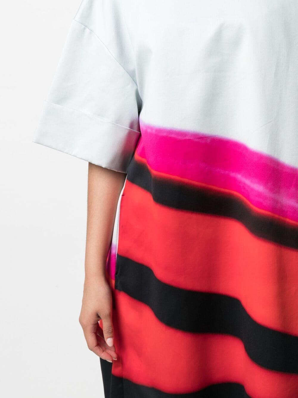DRIES VAN NOTEN | Dress | DOVAN2142352