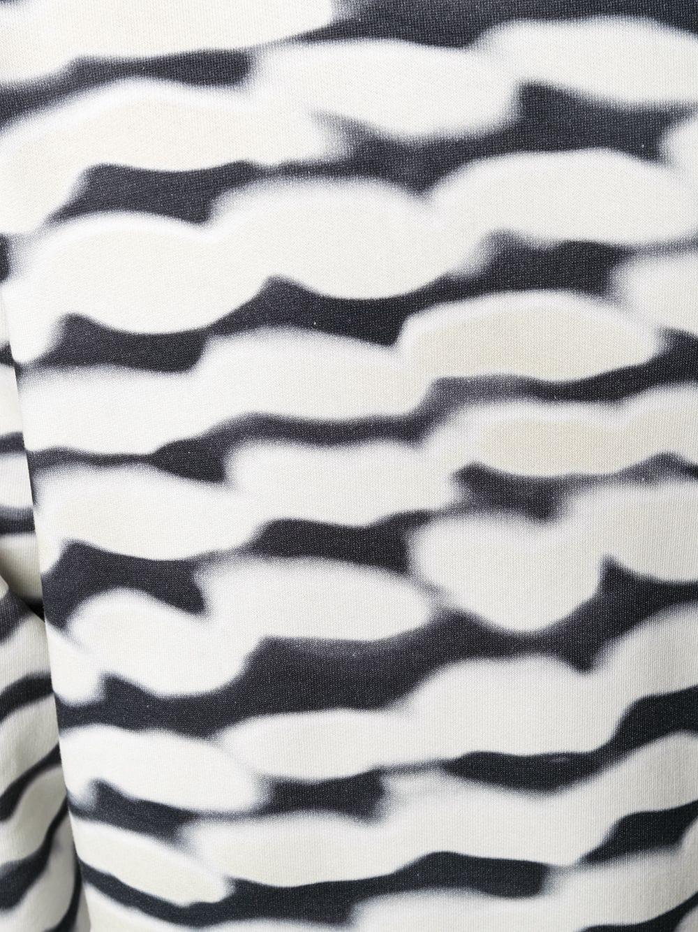 DRIES VAN NOTEN | Sweatshirt | HAFFELPR2611005
