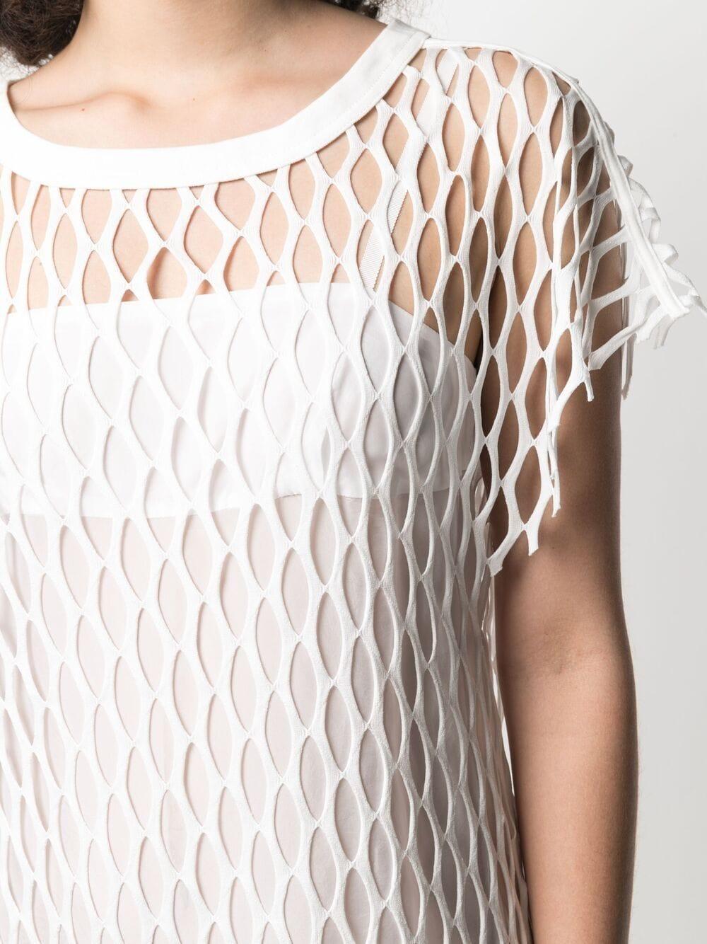 DRIES VAN NOTEN | Dress | HETREY2632001