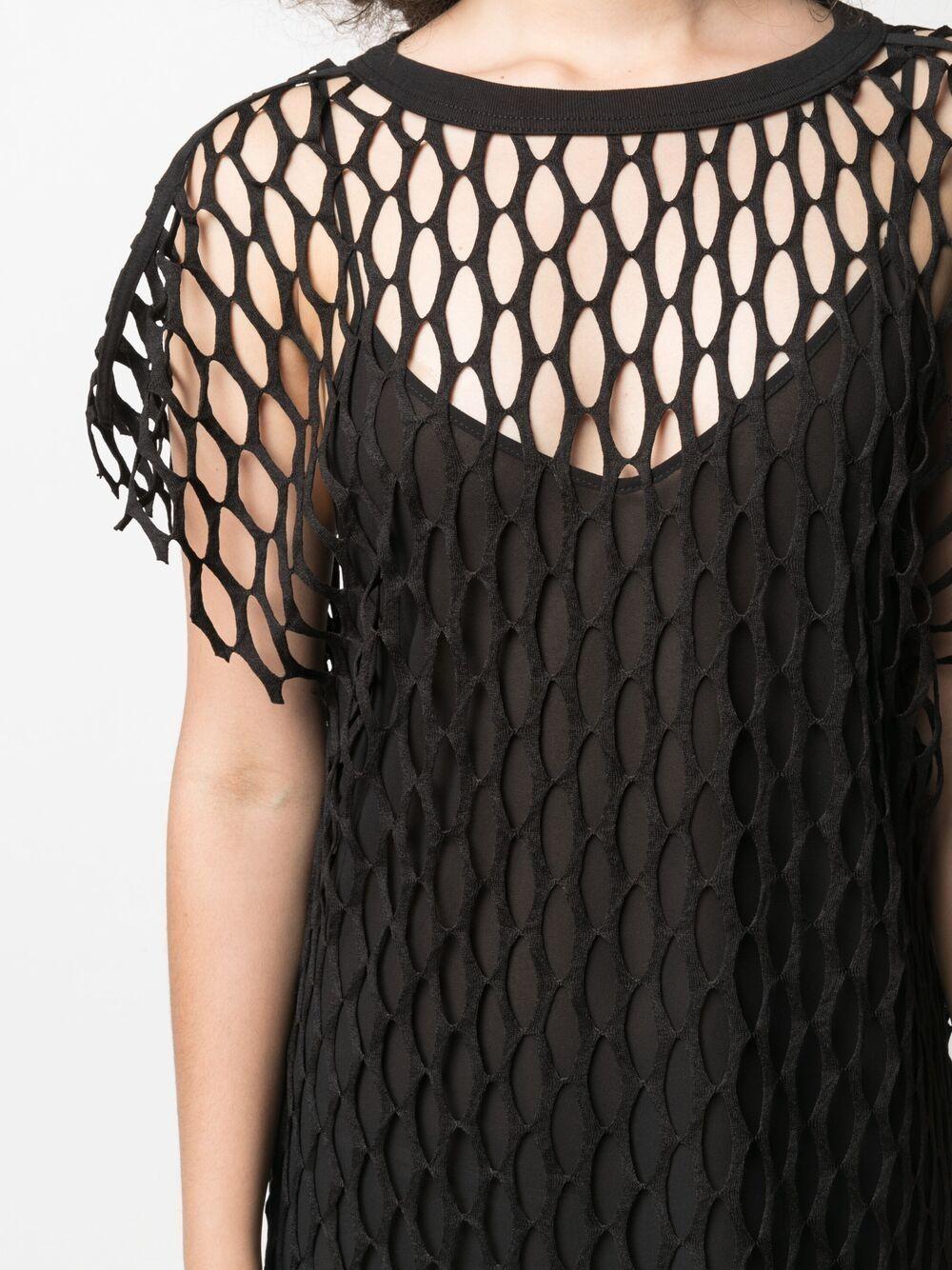 DRIES VAN NOTEN | Dress | HETREY2632900