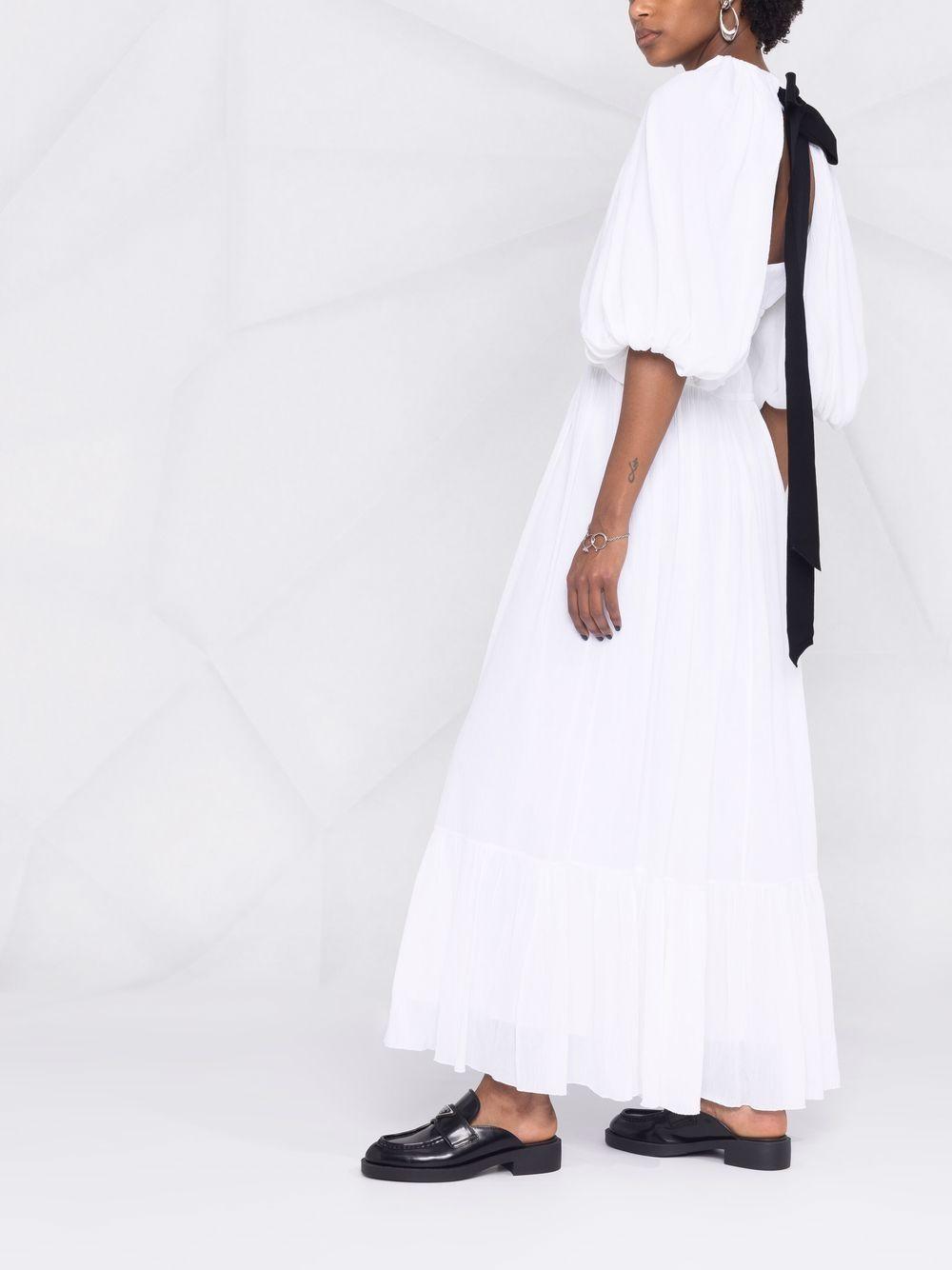 ERDEM | Dress | 21538WCWHITE