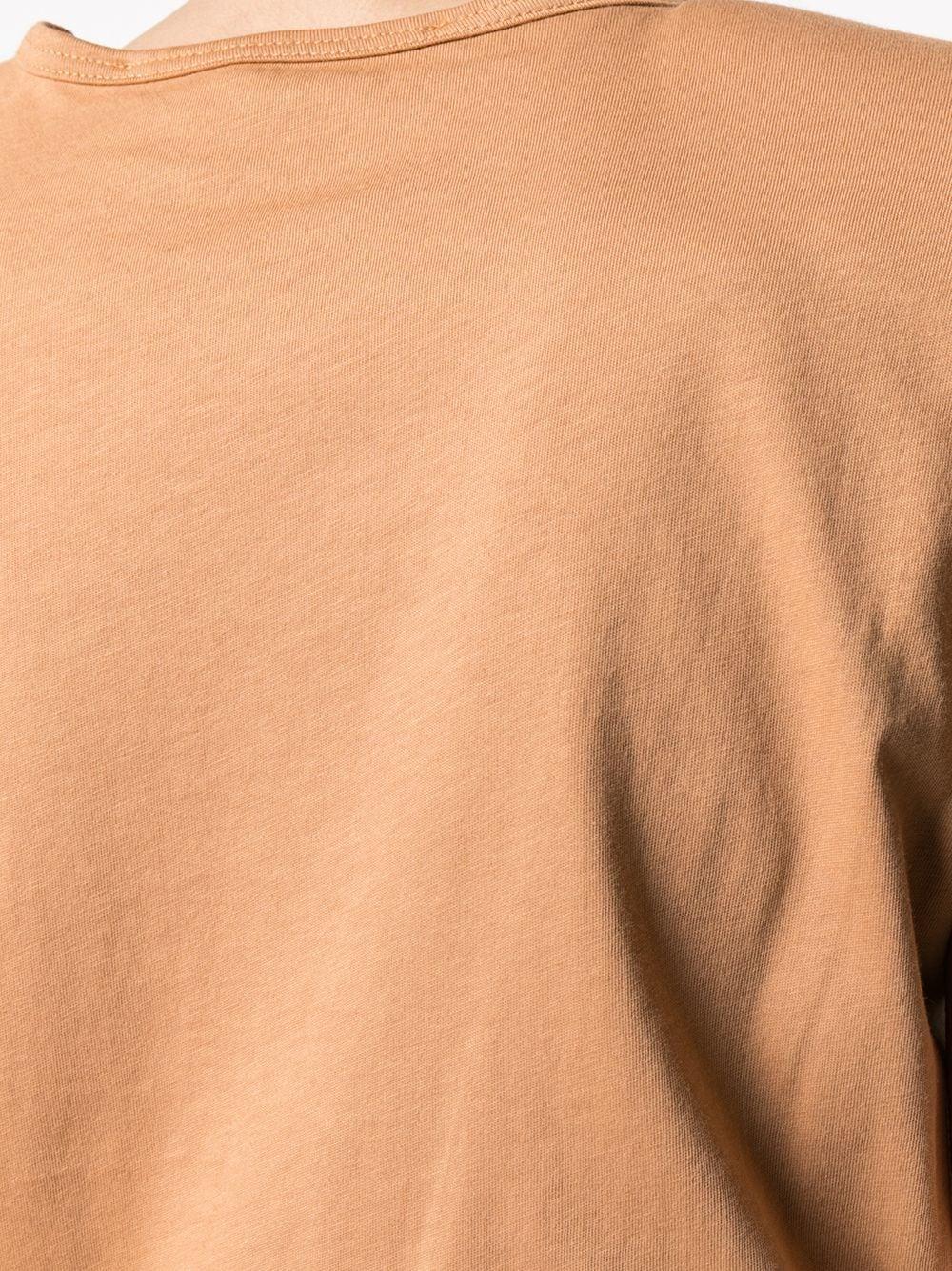 Abito corto con spalline FEDERICA TOSI | Abito | FTE21AB004.0JE00810006