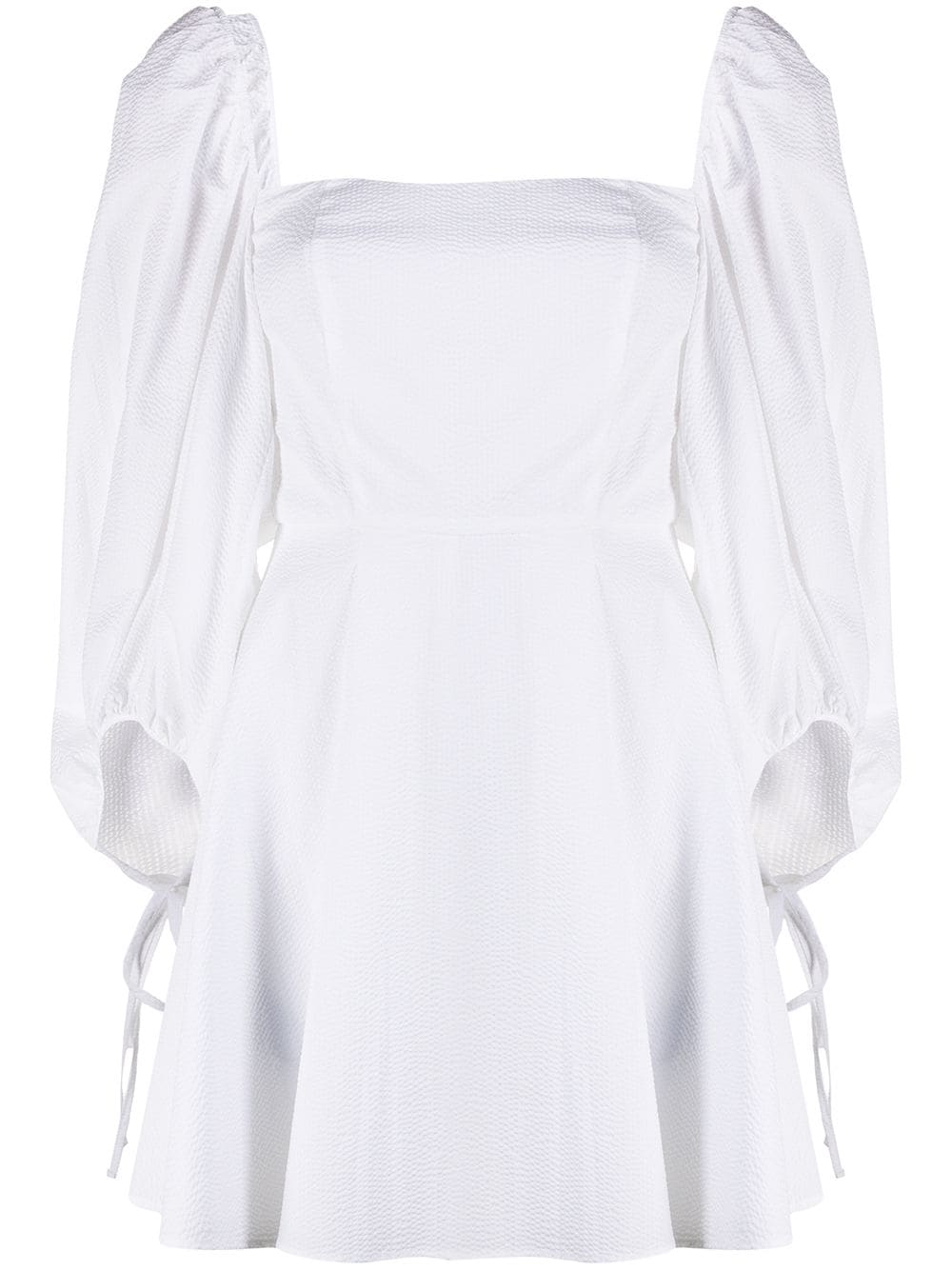 FEDERICA TOSI | Dress | FTE21AB023.0PP00460001