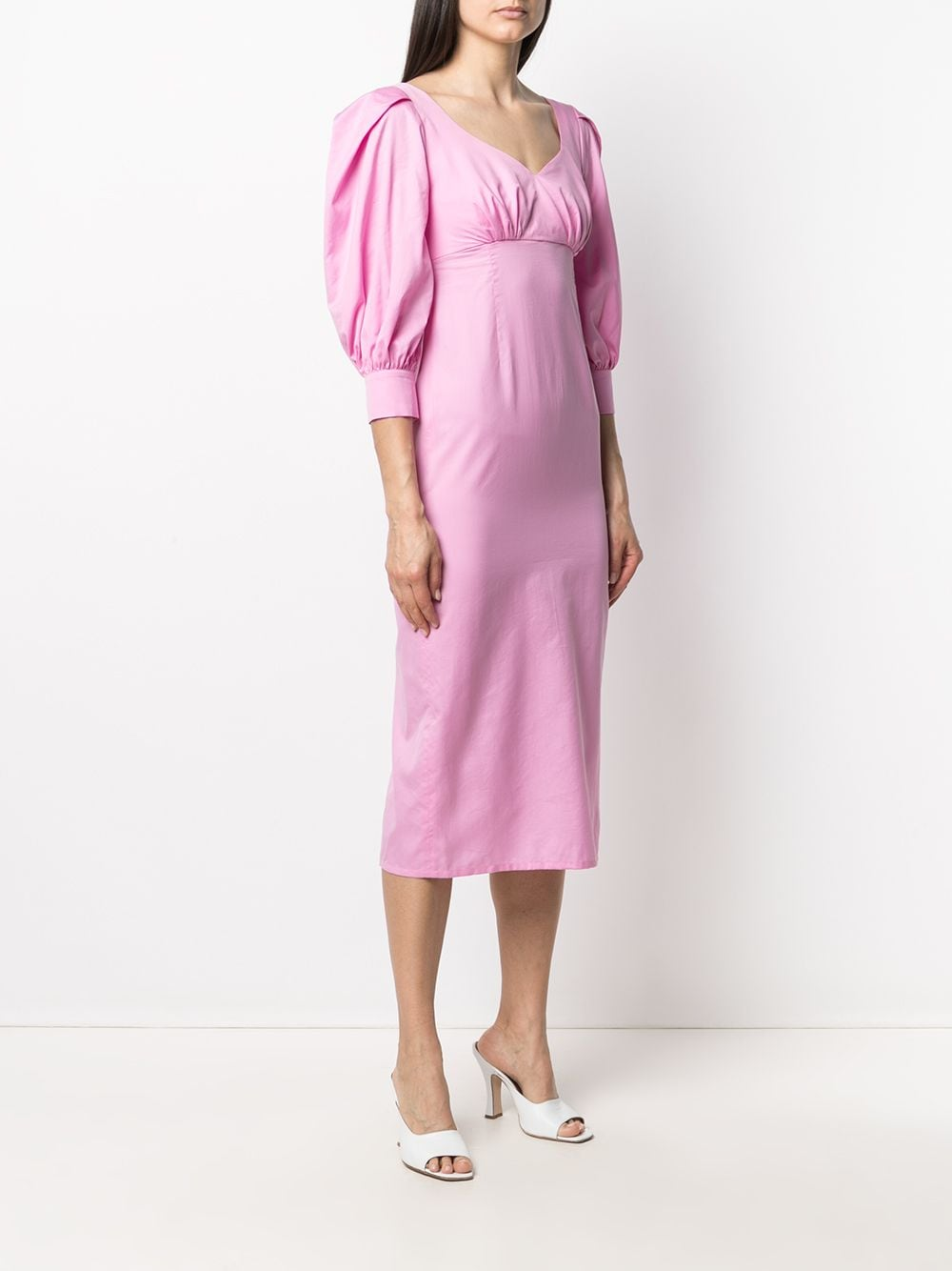 FEDERICA TOSI | Dress | FTE21AB084.0PP00380051