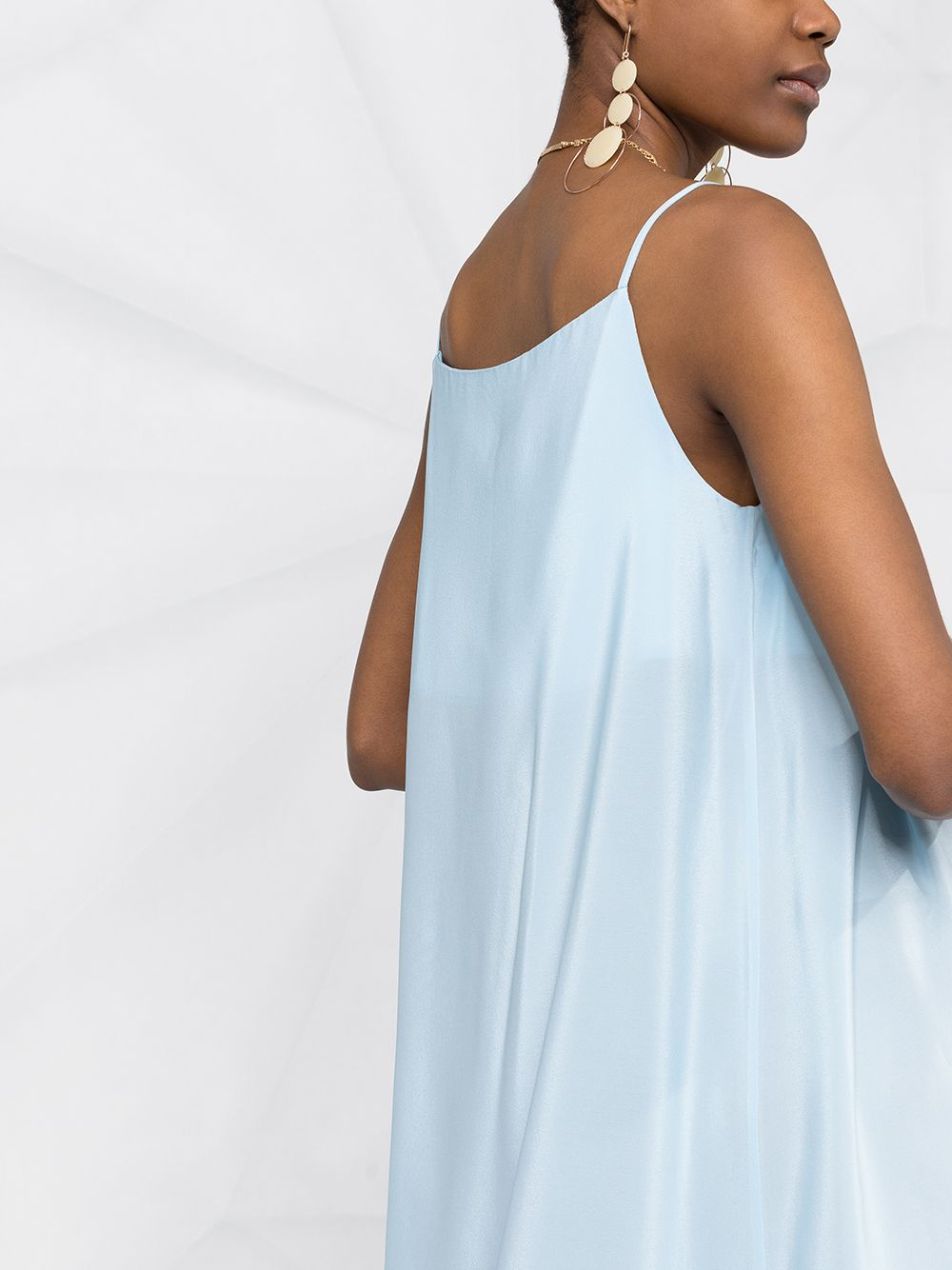 FEDERICA TOSI | Dress | FTE21AB095.0SE00130359
