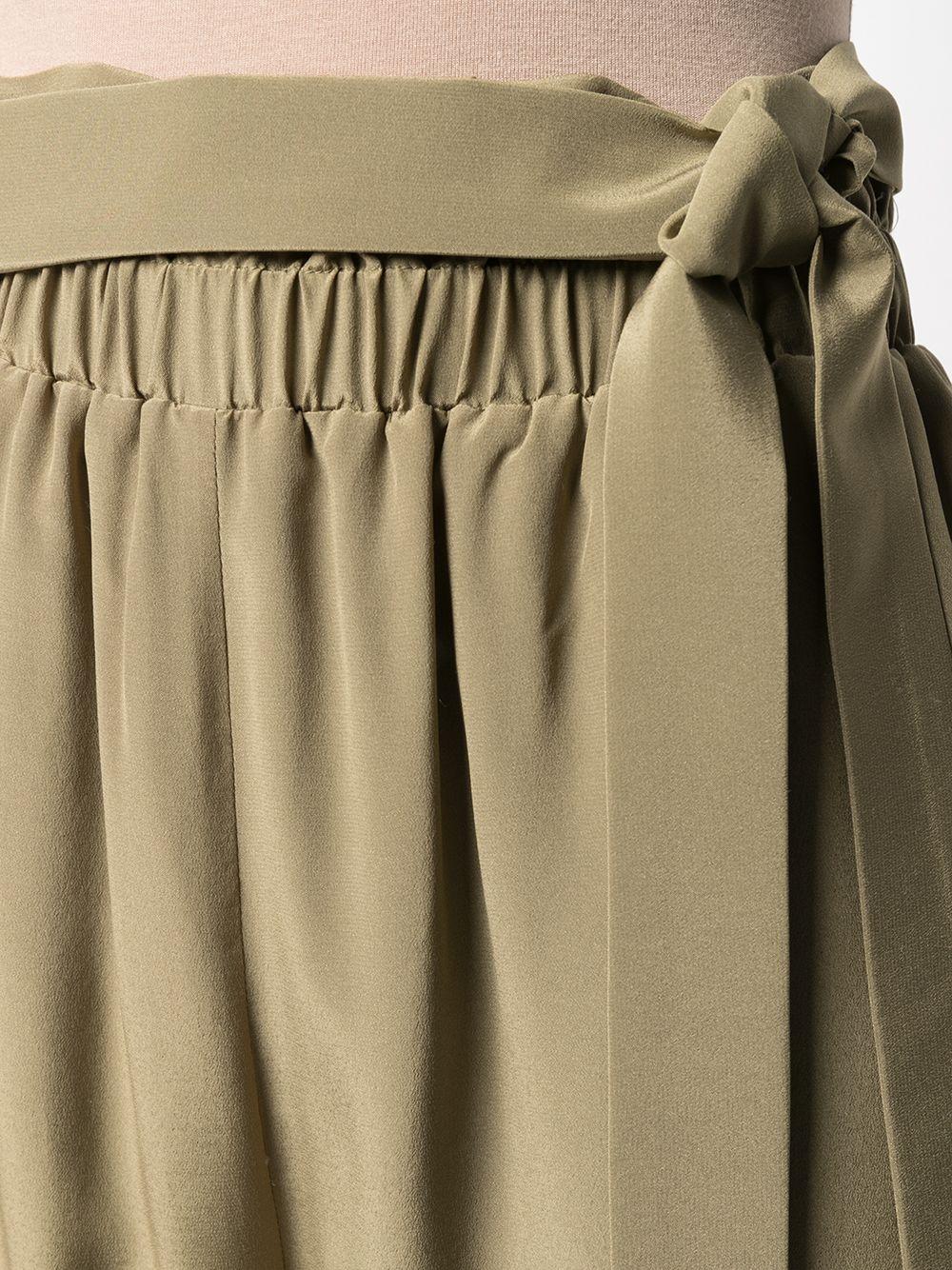FEDERICA TOSI   Shorts   FTE21SH054.0SE00130007