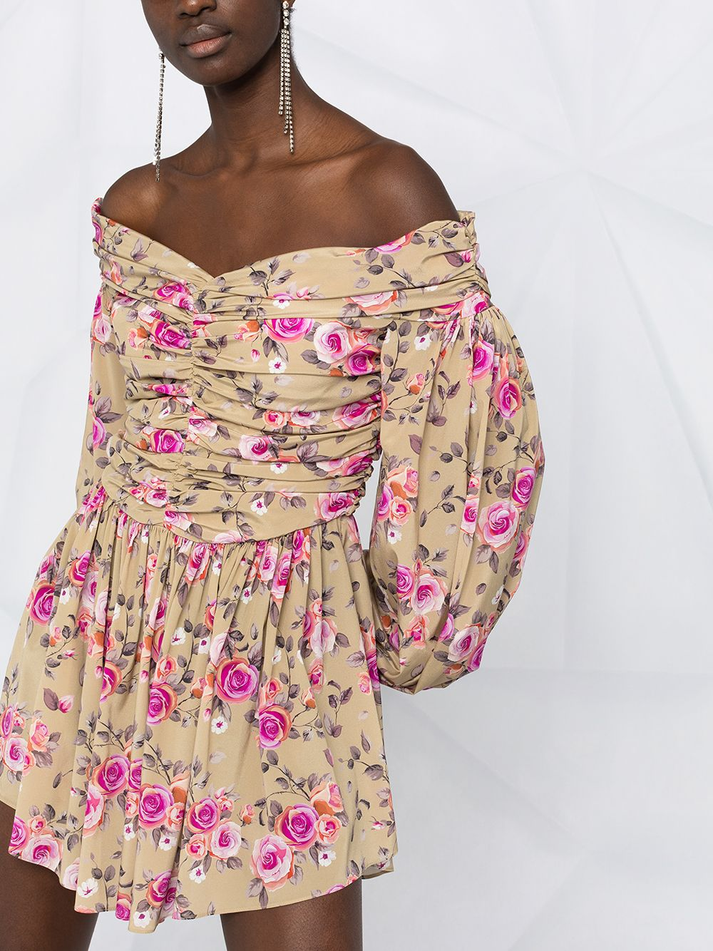 GIUSEPPE DI MORABITO | Dress | 179DR-127ST12-05