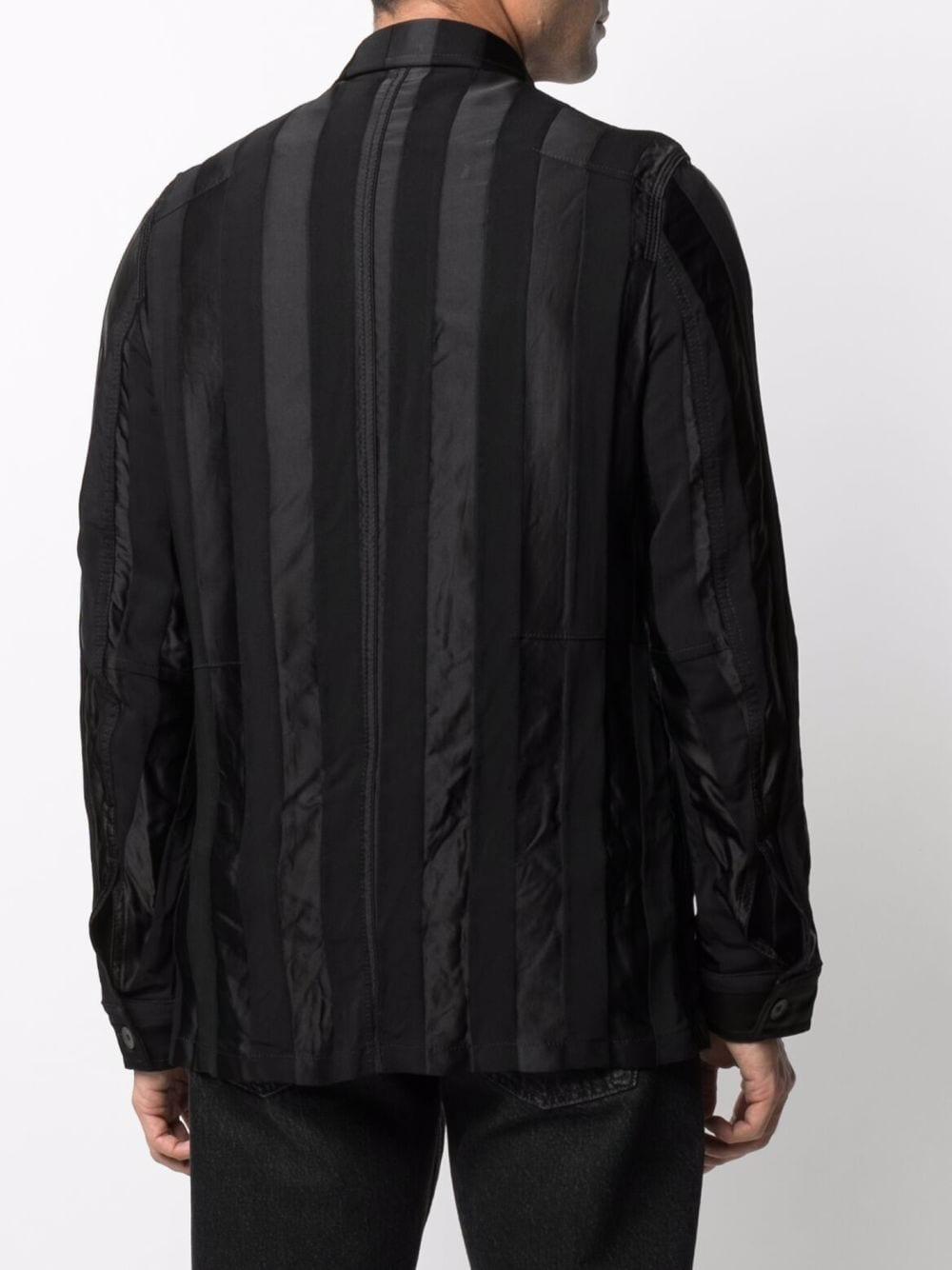 HAIDER ACKERMANN   Jacket   213-3004-176099