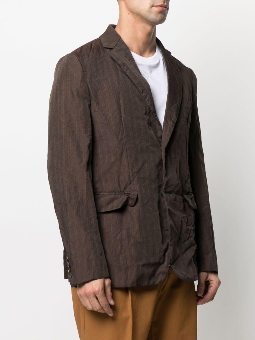 HOMME DEUX COMME DES GARCONS   Jacket   DG-J032-0511