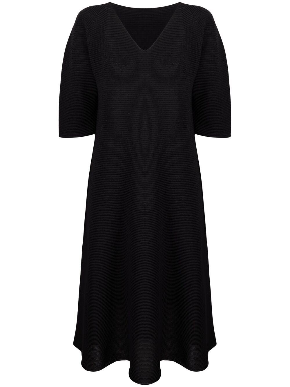 ISSEY MIYAKE | Dress | IM17KH78215