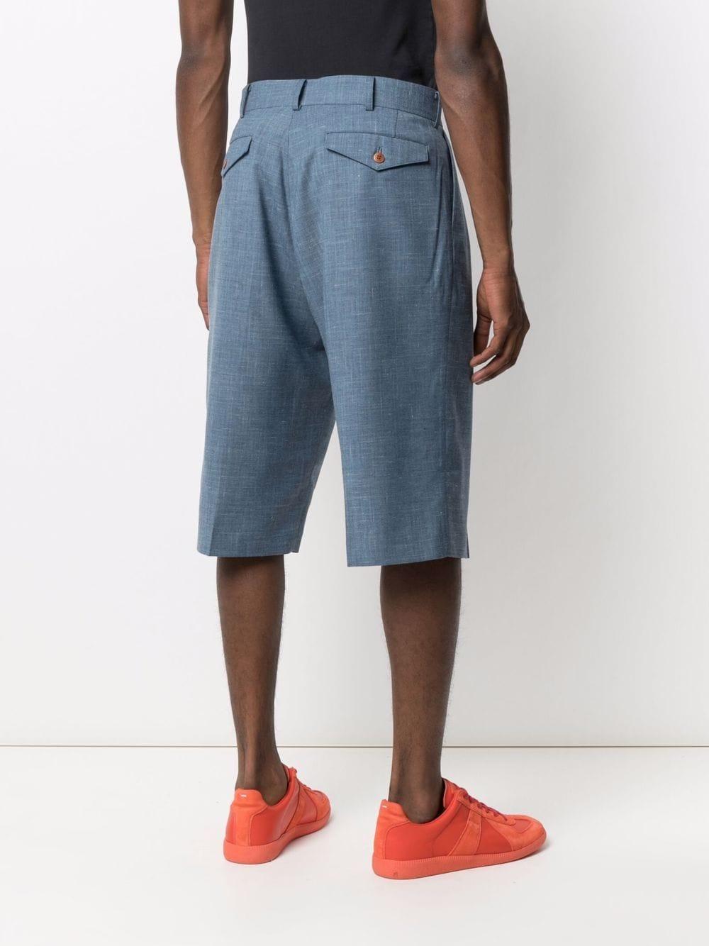 JUNYA WATANABE MAN | Shorts | WG-P032-0511