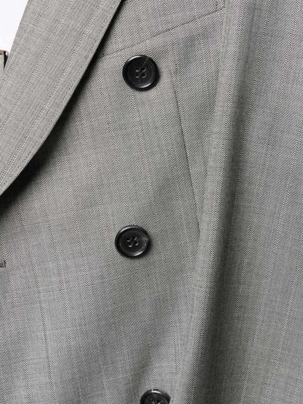 JUNYA WATANABE   Jacket   JG-J006-0511