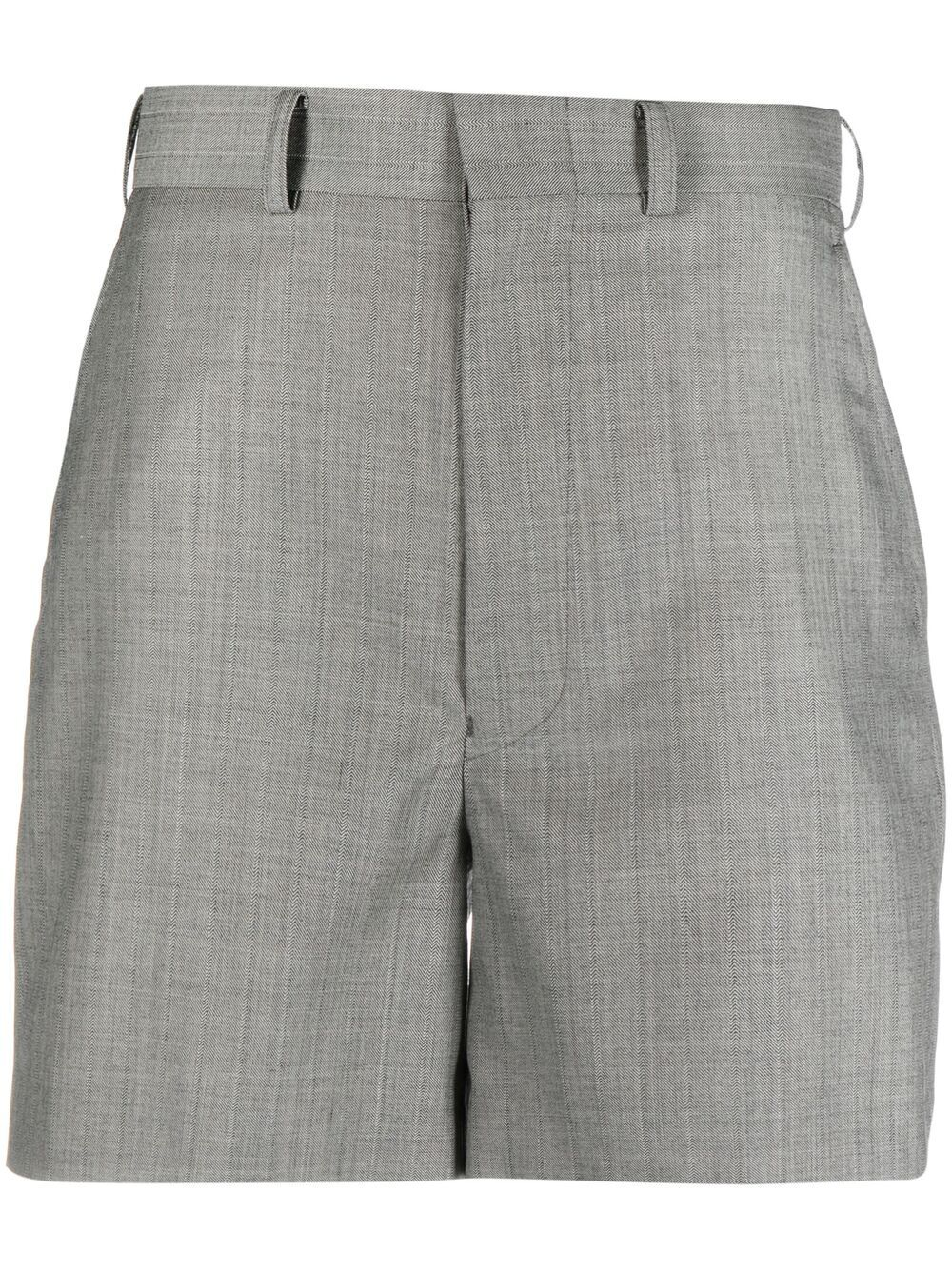 JUNYA WATANABE   Shorts   JG-P003-0511