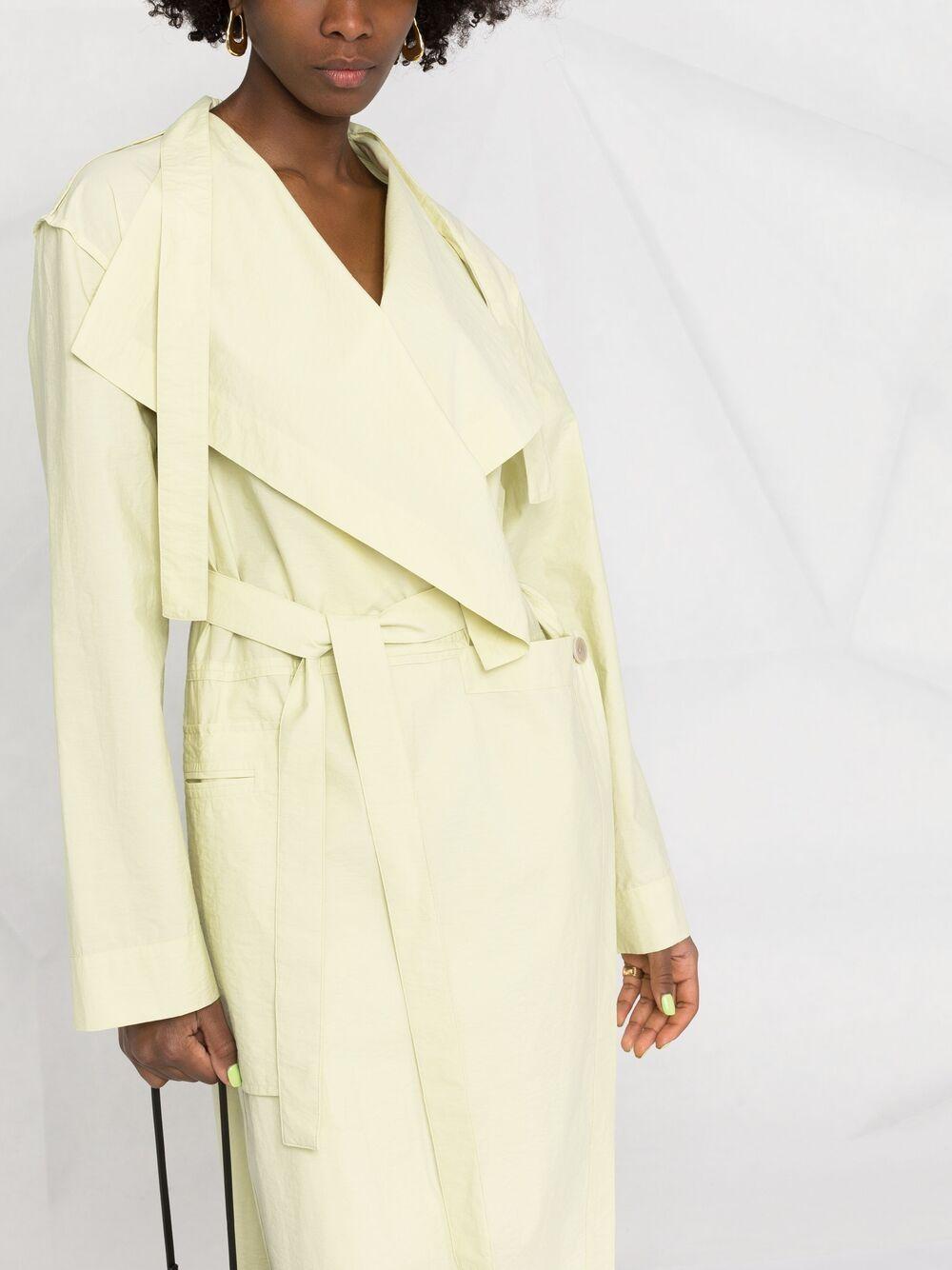 LEMAIRE | Dress | W211DR288LF580506