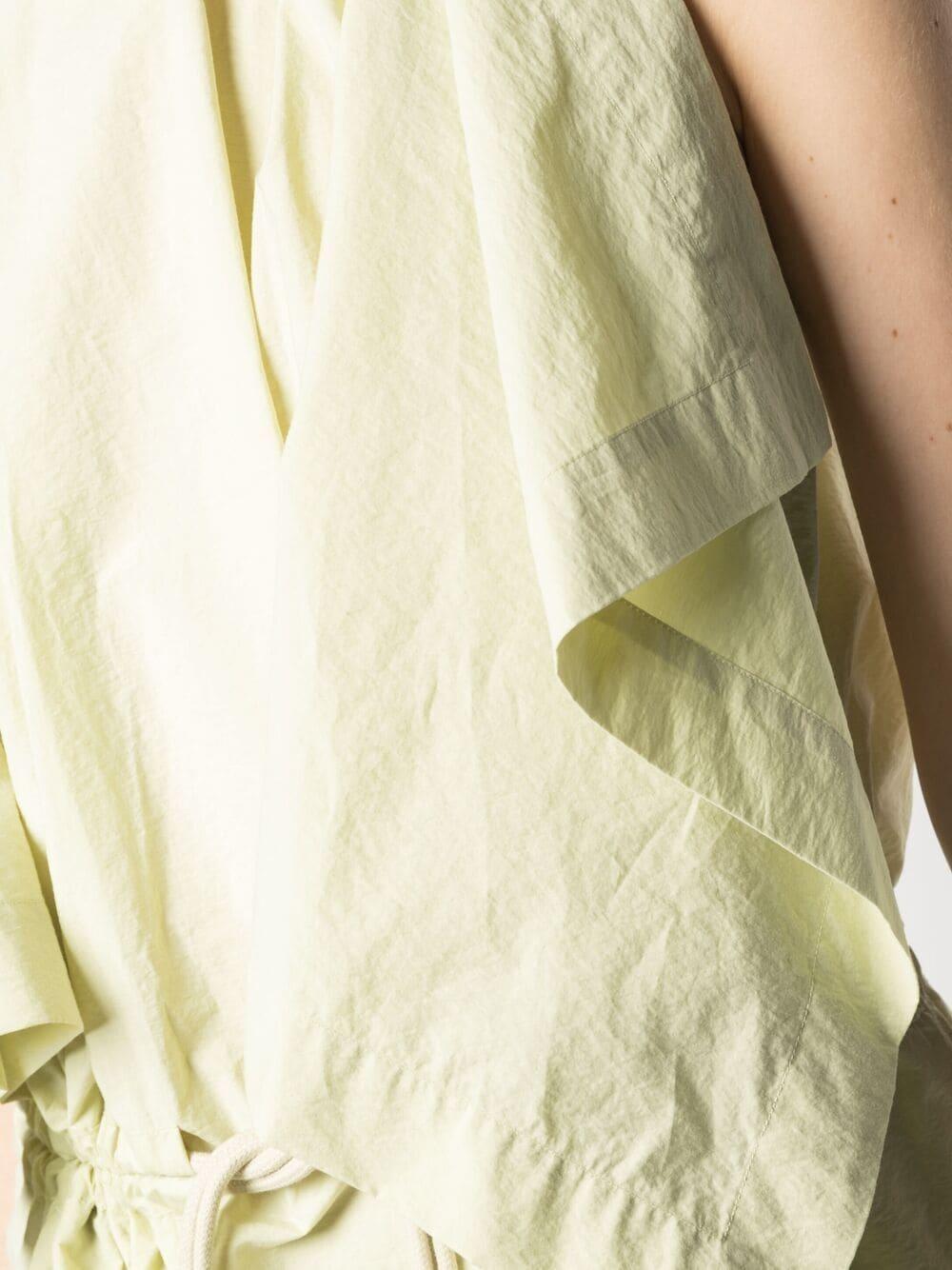 LEMAIRE | Dress | W211DR290LF580506