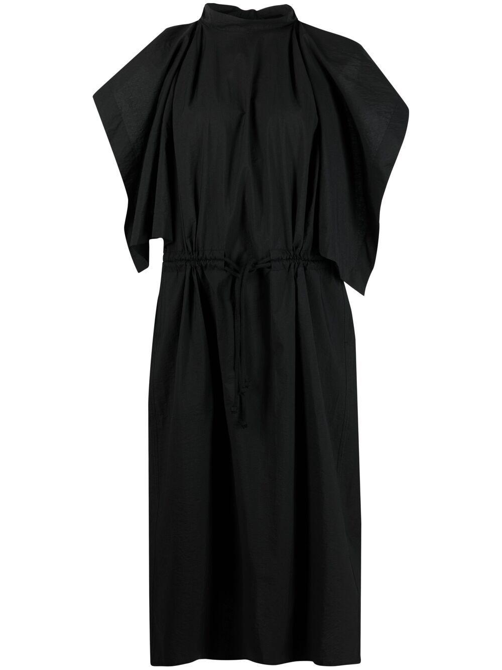 LEMAIRE | Dress | W211DR290LF580999