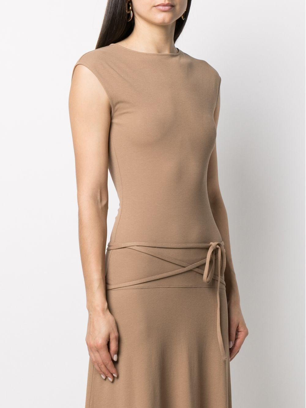 LEMAIRE | Dress | W211JE420LJ054453