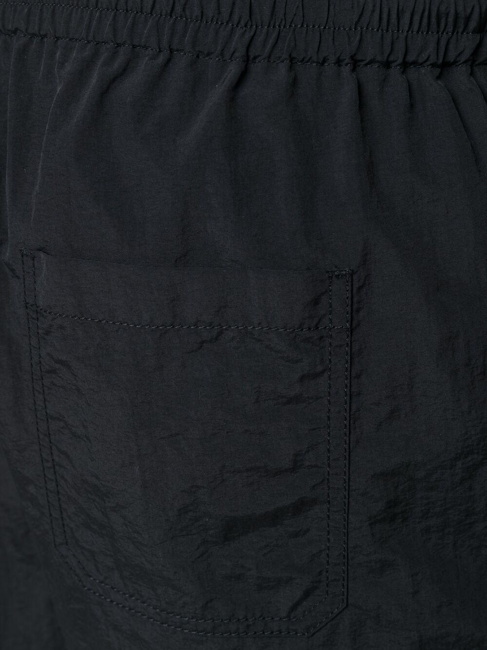 MSGM | Shorts | MB02X21700099