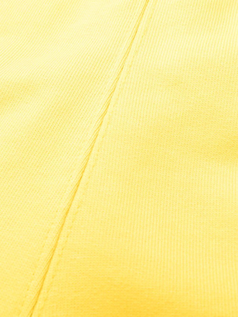 MSGM | Shorts | MB6121709907