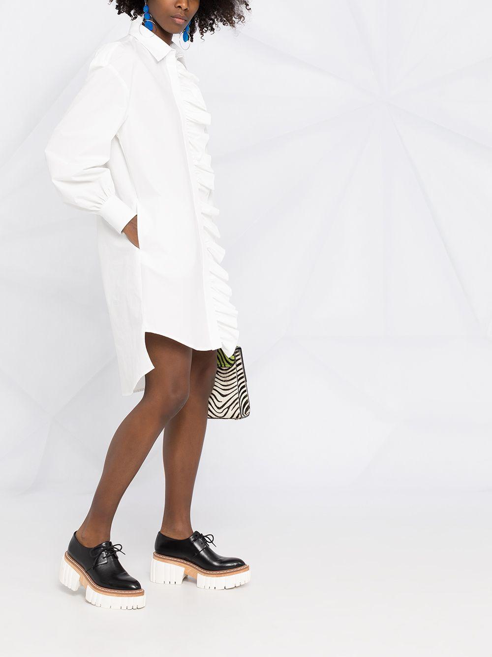 MSGM | Dress | MDA0221710401
