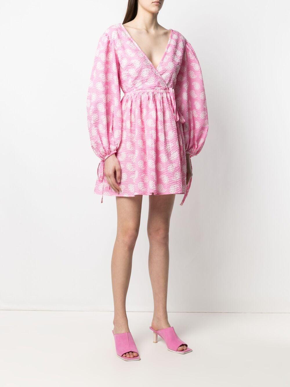 MSGM | Dress | MDA2121715312