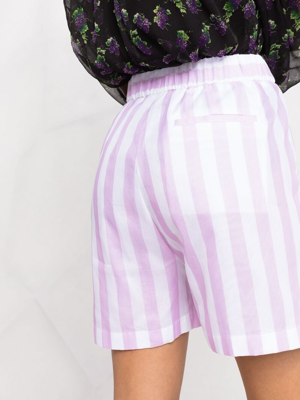 MSGM   Shorts   MDB103A21731012