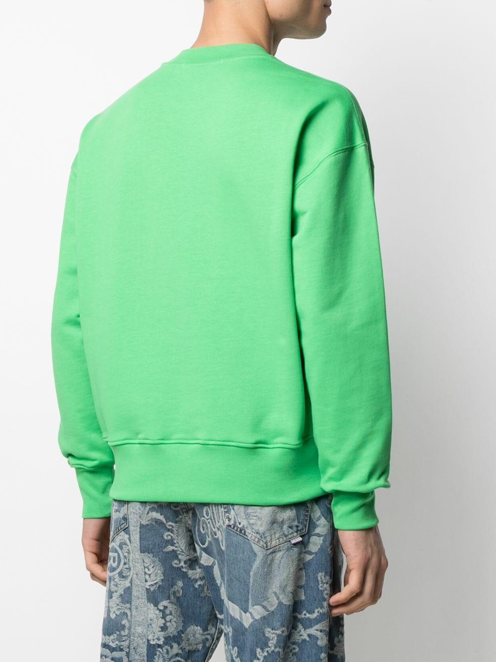 MSGM | Sweatshirt | MM7121709936