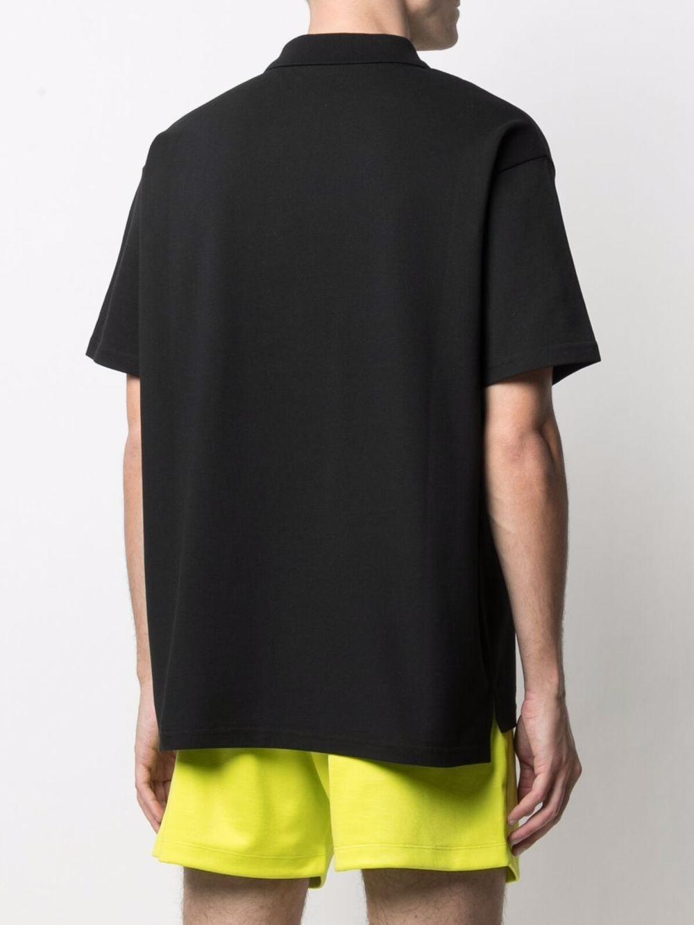 PACCBET   Polo Shirt   PACC8T0091