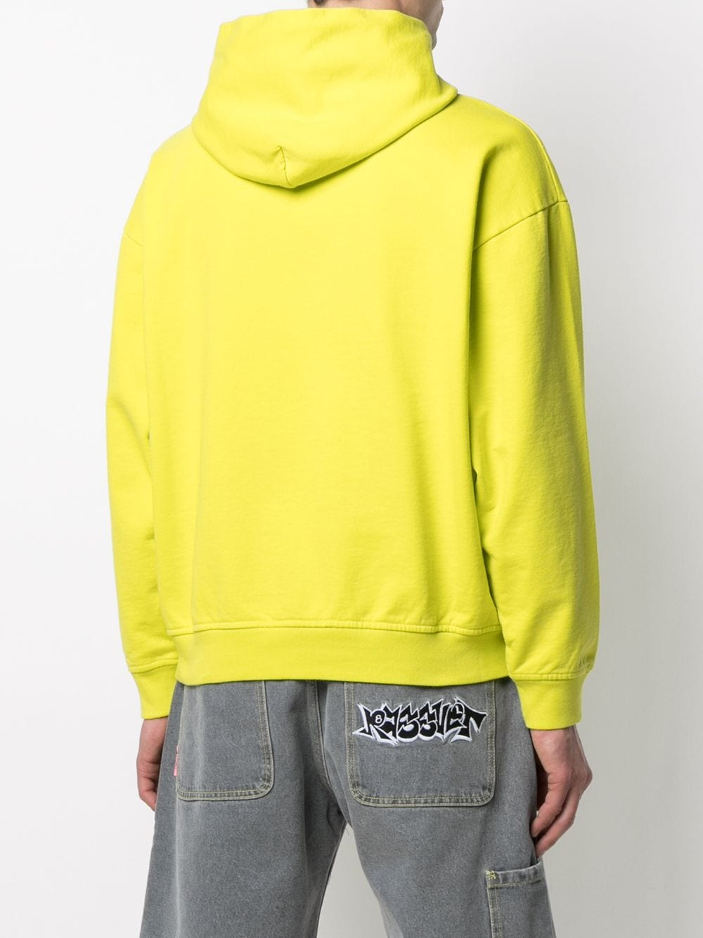 PACCBET | Sweatshirt | PACC8T0243