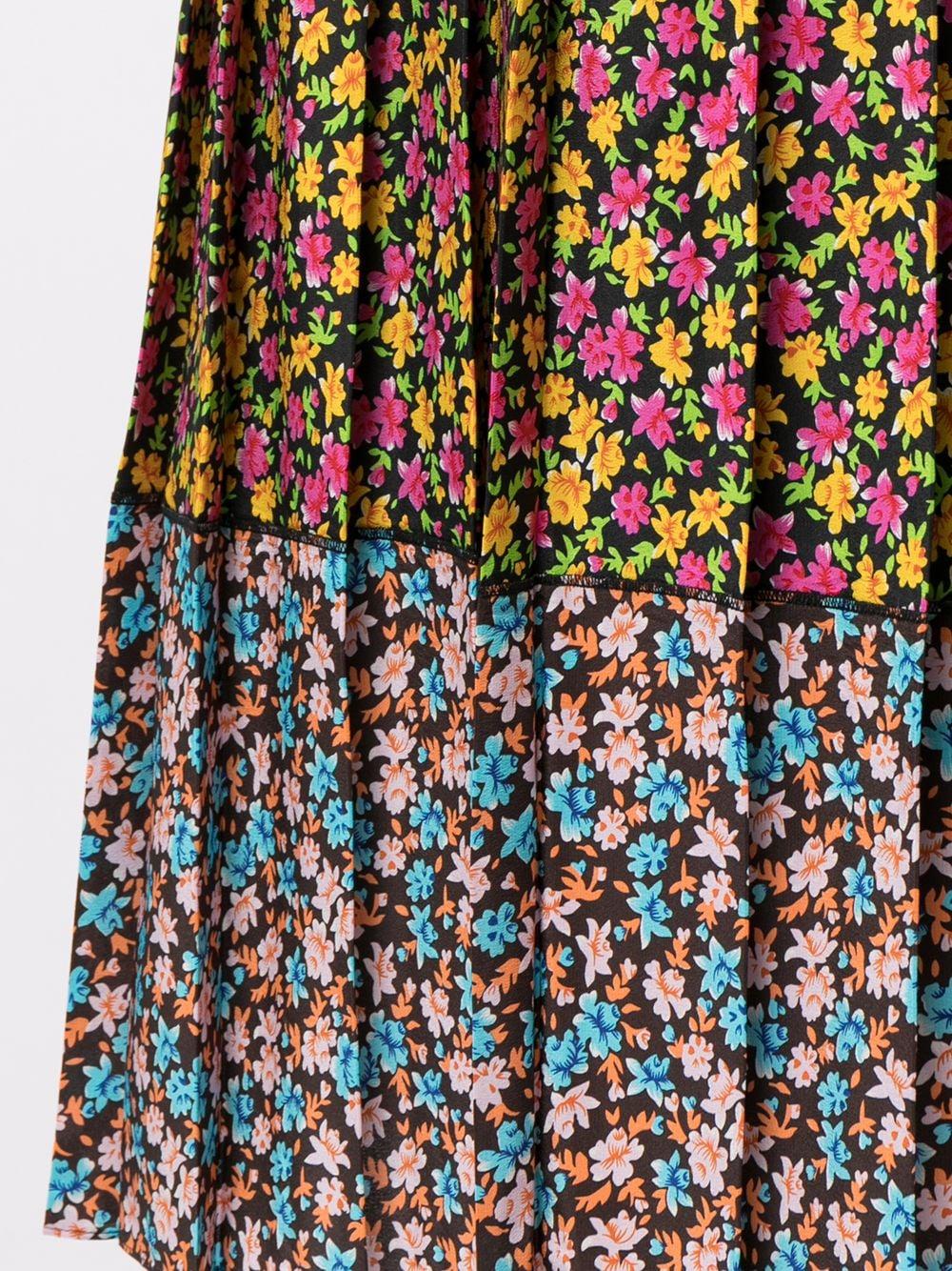 PAUL SMITH | Skirt | W1R-173S-F1061513