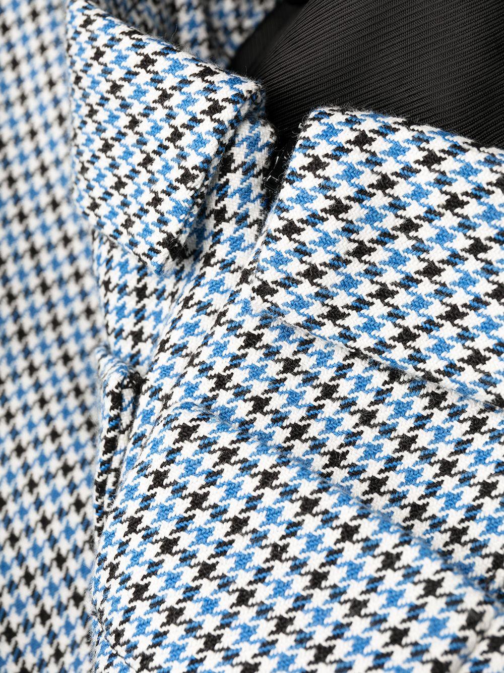 PHILOSOPHY di LORENZO SERAFINI | Dress | A04057271294