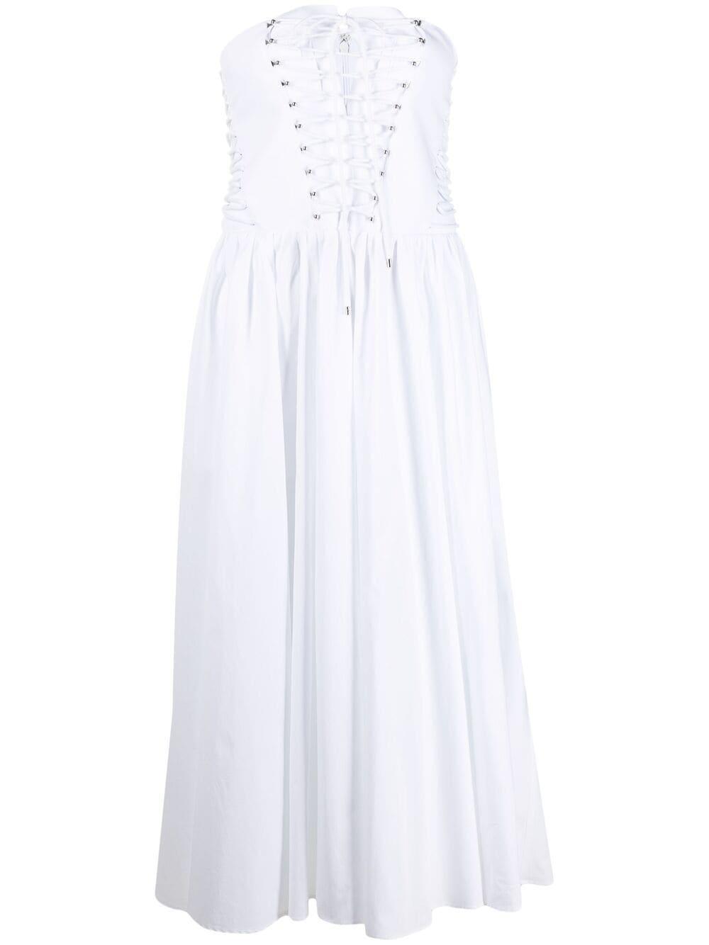 PHILOSOPHY di LORENZO SERAFINI | Dress | A041121190001