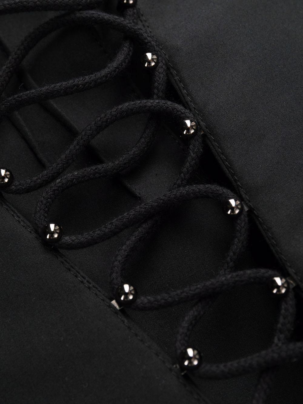 abito  con corsetto PHILOSOPHY di LORENZO SERAFINI | Abito | A04112119555