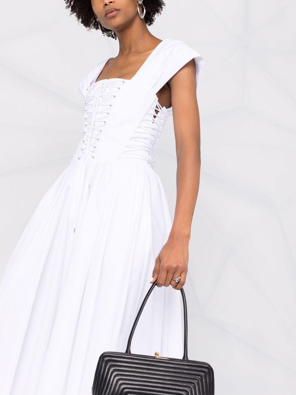 PHILOSOPHY di LORENZO SERAFINI   Dress   A041221191