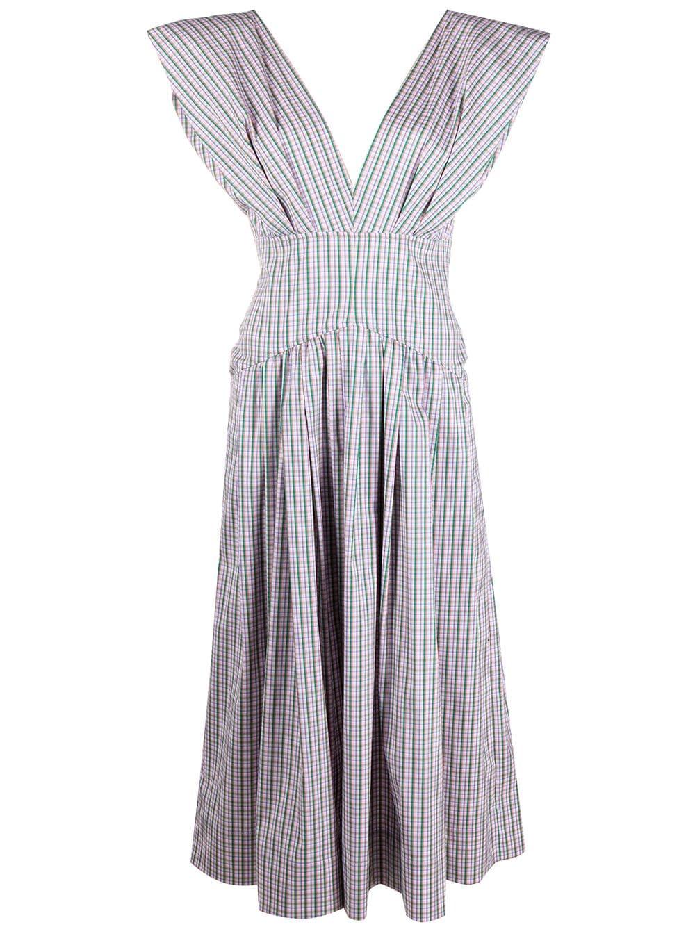 PHILOSOPHY di LORENZO SERAFINI | Dress | A0427736/1393