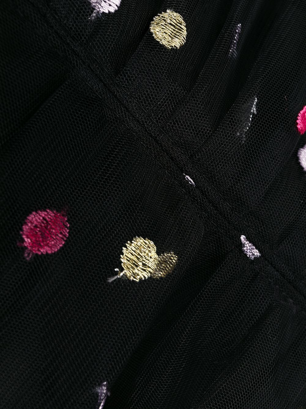 PHILOSOPHY di LORENZO SERAFINI | Dress | A04307161555